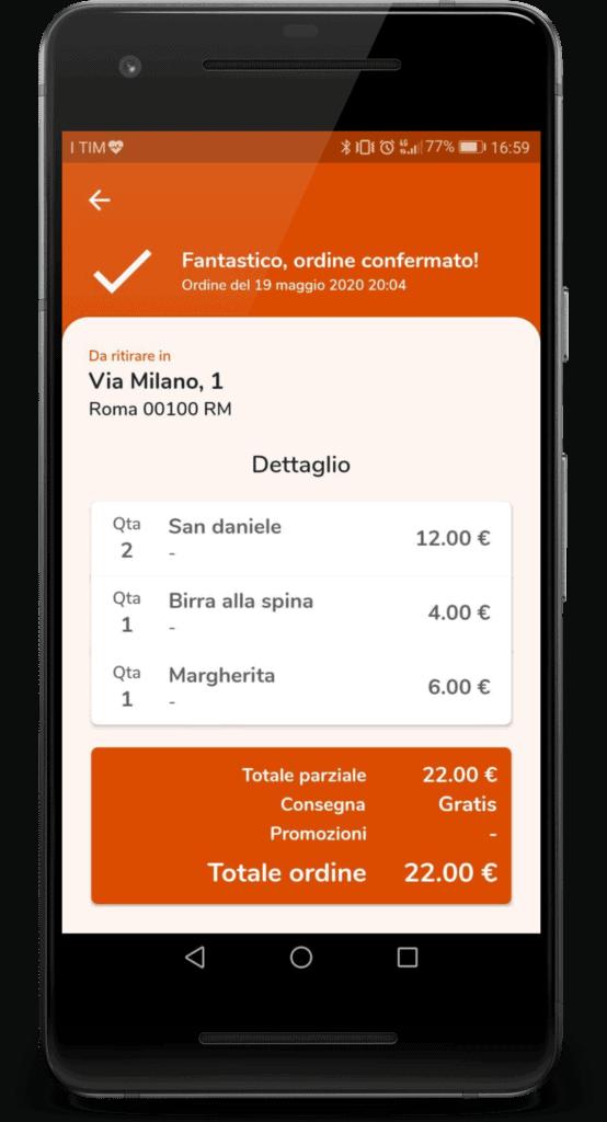 ordini-online-app